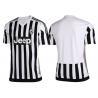 Mens Soccer Jerseys Football Uniform , Mens Soccer Uniforms Juventus