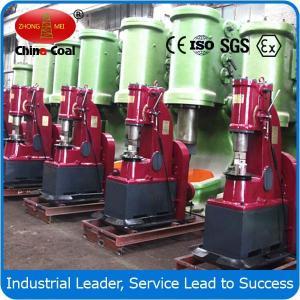 China C41-40 air Hammer wholesale
