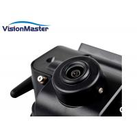 China 3G GPS 2CH SD Card HD Vehicle Camera DVR H264 LINUX Operating System wholesale