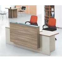 China office wooden reception desk furniture wholesale