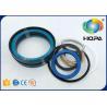 China VOE11990026 11990026 Excavator Seal Kit BM Lifting Cylinder for VOLVO Loader L90 L90B L90 wholesale