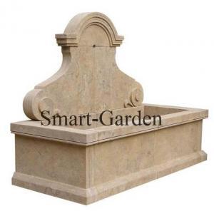 China Stone Fountain wholesale