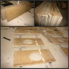 China G682 Granite Table Top wholesale