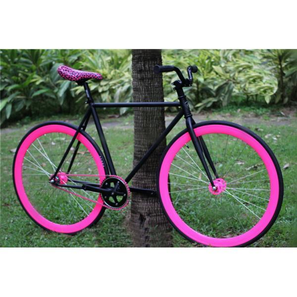 fashion frame  bike/2013 fashion