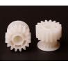 China 324C1061328D /324C1061328 Fuji frontier 550 minilab gear wholesale