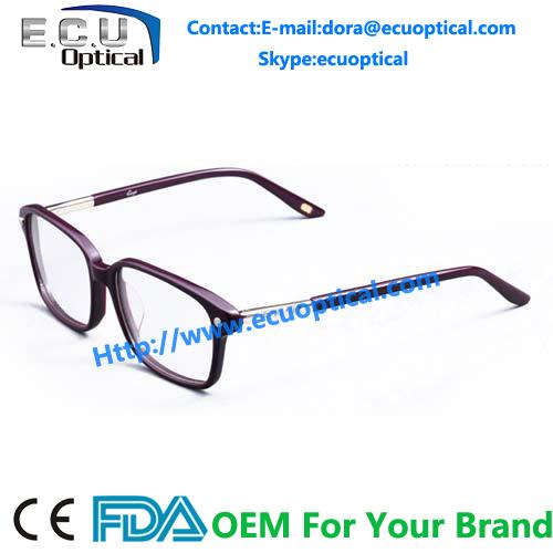cheap designer eyeglass frames images