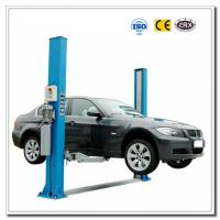 China Hydraulic Pump for car Lift Used Car Wash Equipment wholesale