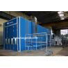 China Truck spray booth / truck painting oven / Cabinas Para Pintura  TG-15-50 wholesale