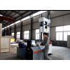 China High Speed Tensile Strength Testing Machine With Panasonic Servo Motor wholesale