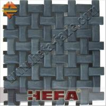 China Wall Mosaic Tile wholesale