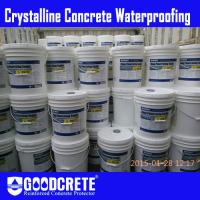 China dampproofing Sealer for basement wholesale