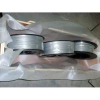 China high purity 99.95% hafnium metals wires for hotsale wholesale