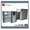 China XFN Series Thermoplastic Valves Torque&Fatigue Strength Testing Machine wholesale