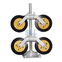 China Concrete Stone Cutter Diamond Wire Saw Cutting Machine For Removing Bridge Sections wholesale