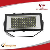 China Multiple-LED 200W HIGH BAY LIGHT Commercial LED Flood Lights 3000k - 6500k  Design wholesale