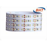 Buy cheap Submersible Led Strip Lights Colour Changing Smd 3014 Ultra Brigh Long Life Span from wholesalers