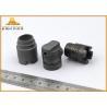 China Oil Blastig Hard Metal Fuel Spray Nozzle With Superior Wear Resistance wholesale