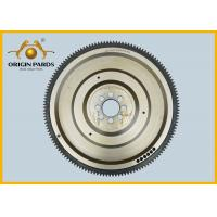 China Heavy Truck HINO Flywheel 430 MM For 700 E13C 134503961 High Performance wholesale
