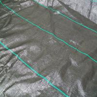 China # Weed Block Fabric,Weed Mat,Anti Weed Fabric,Ground Cover Fabric,Weed Control Fabric,PE Anti Weed Fabric wholesale