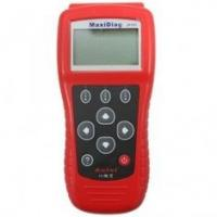 Buy cheap VIN CID Can OBDII Code Reader MaxiScan JP701 For ABS / Airbag / Engine Diagnostic from wholesalers