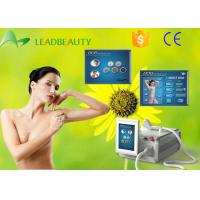 High Quality Strong Power Portable diode laser hair removal machine 808nm