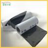 China Film protecteur auto-adhésif d'acier inoxydable de pe, épaisseur 20MIC - 150MIC wholesale