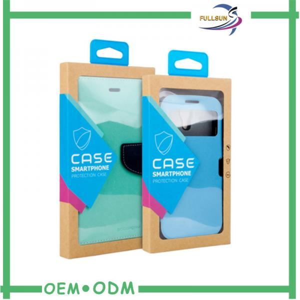 term paper salem telephone case