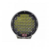 China Las luces de inundación al aire libre automotrices del LED 9 avanzan lentamente 320 vatios 10w los microprocesadores de cada Cree wholesale