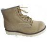 China Safety Shoes (009) wholesale