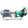 China Large Capacity Horizontal Centrifugal Pump Single Suction Split Case Electric Power wholesale
