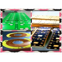 China FR4 Metal Pcb Board Electrical Engineering And Automation , Power Print Circuit Board wholesale