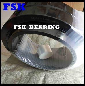 China Radial GE 300 ES-2RS Spherical Plain Bearing & Rod End Bearing ID 300mm OD 430mm wholesale