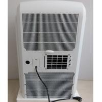 China 1720Wair conditioning, mobile air conditioning ,  air conditioning wholesale