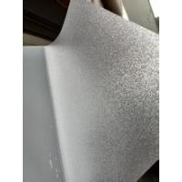 China 100 micron Crystal Cold Lamination Film wholesale