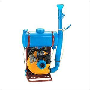 China 35L Power Sprayer wholesale