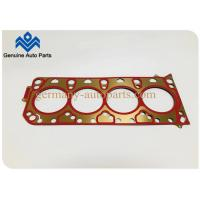 China Multilayer Steel Car Engine Head Gasket For Porsche Panamera Cayenne 4.8L V8 94810417405 Right wholesale
