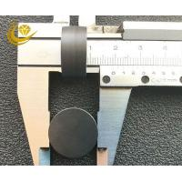 China Strong Chemical Inertness Pcd Diamond Cutting Tools For High Temperature Alloy Materials wholesale