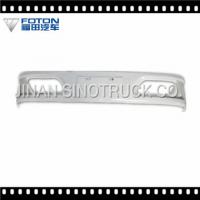 China foton truck body parts BUMPERS wholesale