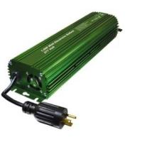 China Electronic Ballast 1000w / 277V Plant lighting Low Price High Quality on sale