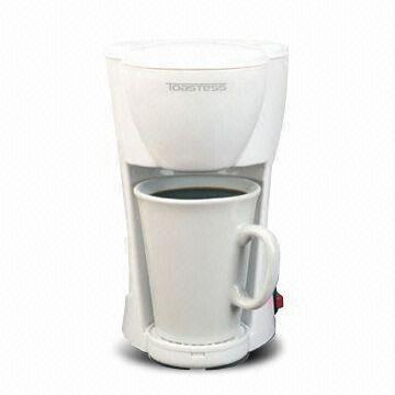 Cuisinart Coffee Maker 220 Volt : cup coffee maker images.