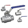 China full port ball valves wholesale