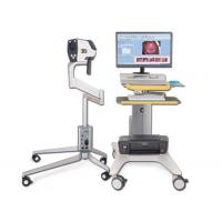 China YKD-3001 Medical Video Colposcope on sale