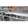 China Low Price Automatic Saw Machine For Gypsum Board Eco Friendly wholesale