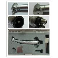 2 hole Standard high speed handpiece by key
