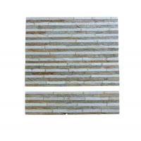 China Hotsell Natural Exterior Stone Wall Cladding  Stacked Stone Veneer wall Panels Cladding For Decorative Landscape wholesale