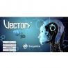 China Professional Vector Professional Software Biophila V16 For Health Analyzer wholesale