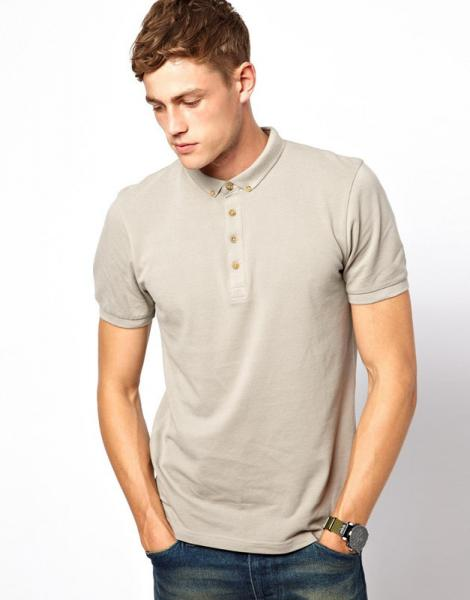 Men s polo shirt images for Cheap branded polo shirts