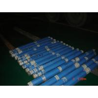 China High Hardness Thermal Spray Coating Inc625-Cr2O3TiO2 For Food Machine Surface on sale