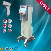 China Skin care Thermage RF Machine for wrinkle removal ,  skin Firming wholesale