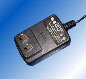 China European Wall Mount Power Adapter  wholesale